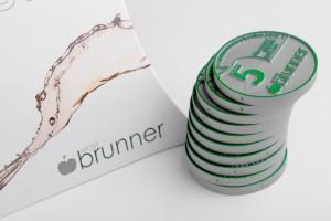 BrunnerMost-0412